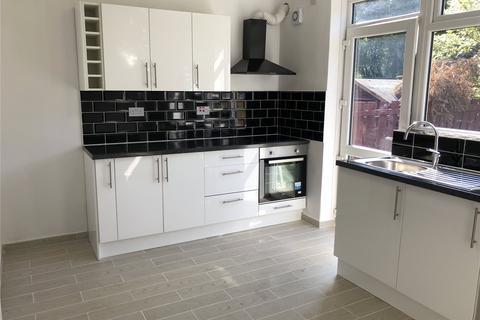 2 bedroom apartment for sale - Heathfield Crescent, Cowgate, Newcastle, NE5
