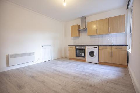 1 bedroom flat for sale - Chilton Road, Edgware, HA8