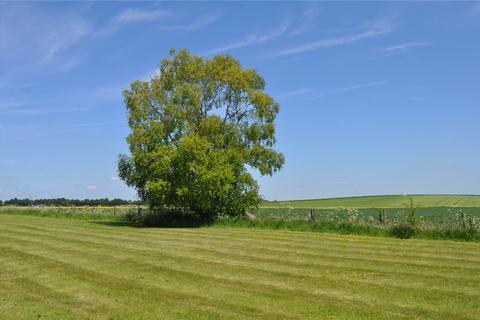 3 bedroom detached house for sale - Broad Hinton, Swindon, Wiltshire, SN4