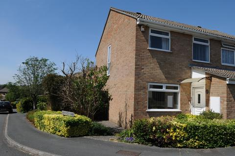 3 bedroom semi-detached house for sale - Kenilworth Drive, Willsbridge, Bristol, BS30 6UP
