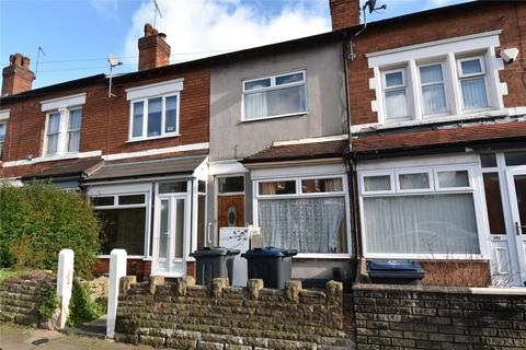 3 bedroom terraced house for sale - Midland Road, Cotteridge, Birmingham, B30