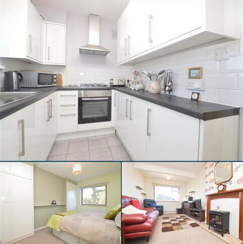 2 bedroom flat to rent - Fen Grove Sidcup DA15