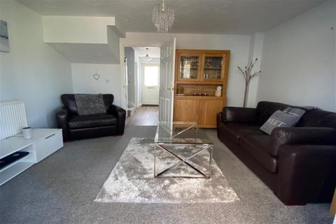 2 bedroom end of terrace house to rent - Willowbrook Close, Carlton Colville