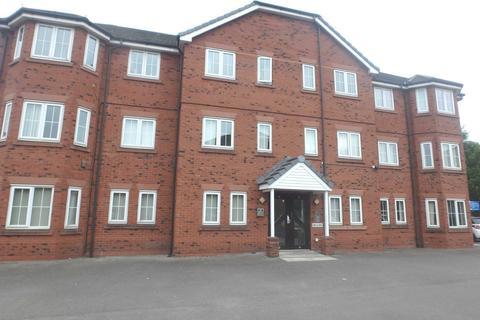 2 bedroom apartment for sale - Sidings Court, Warrington