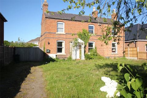 3 bedroom detached house for sale - Moor Lane, Rowton, Chester, CH3