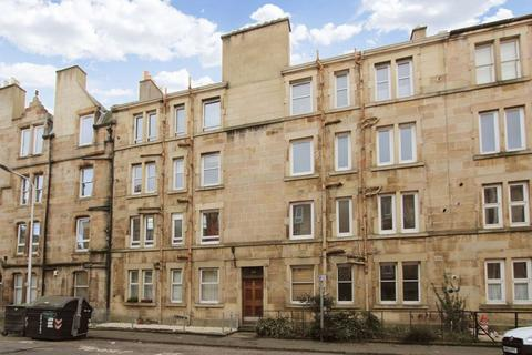 1 bedroom flat for sale - 15/15 Watson Crescent, Polwarth, EH11 1HA