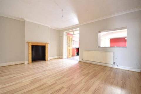 3 bedroom terraced house for sale - Victoria Street, Staple Hill, Bristol, BS16