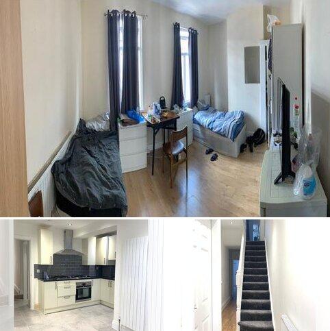 5 bedroom house share to rent - high street EN3