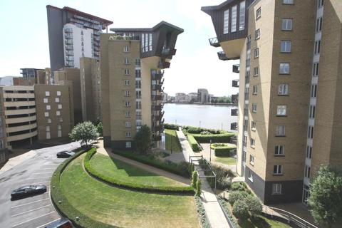 2 bedroom flat for sale - Franklin Building, 10 Westferry Road, E14 8LS