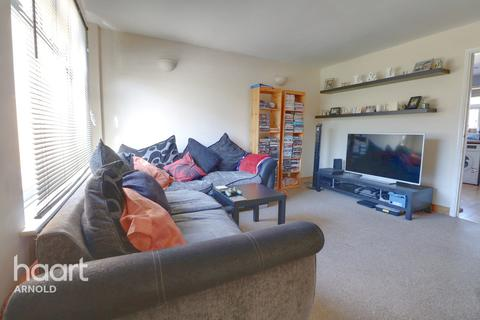 3 bedroom semi-detached house for sale - Stockdale Close, Nottingham