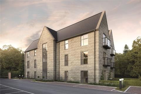 2 bedroom flat for sale - North Lodge, Clifton Park Avenue, York, YO30
