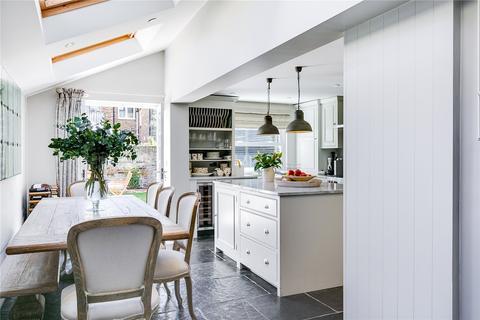4 bedroom terraced house for sale - Tasman Road, London, SW9