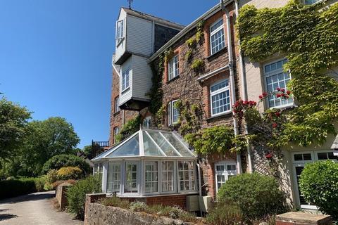 4 bedroom terraced house for sale - Pilton/ Bradiford  Barnstaple