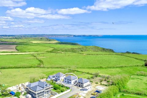 5 bedroom detached house for sale - Parc Garland, The Lizard, Helston, TR12