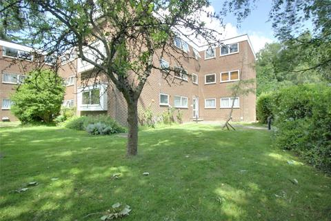 2 bedroom apartment for sale - Southlake Court, Woodley, Reading, Berkshire, RG5