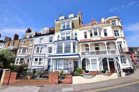 3 bedroom apartment for sale - Prospect Terrace, Ramsgate, Kent