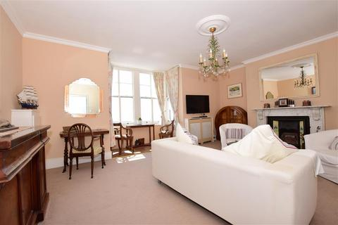 3 bedroom flat for sale - Prospect Terrace, Ramsgate, Kent