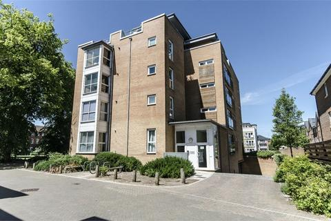 2 bedroom flat for sale - 87 The Avenue, Southampton, Hampshire