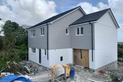 4 bedroom detached house for sale - Pentillie Gardens, St Austell, Cornwall