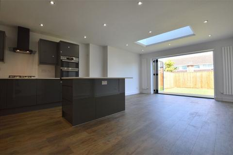 3 bedroom semi-detached house for sale - The Reddings, Cheltenham