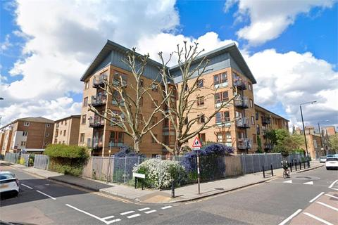 2 bedroom flat for sale - 81 Tarling Street, London