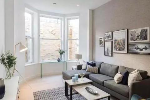 2 bedroom apartment for sale - Atelier, West Kensington