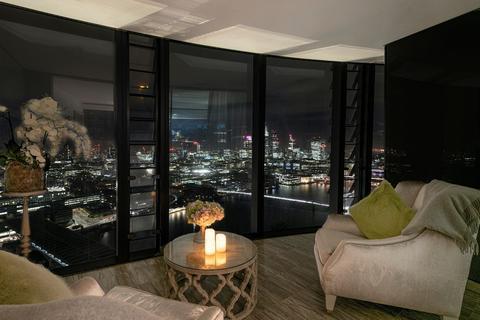 3 bedroom flat for sale - One Blackfriars, London