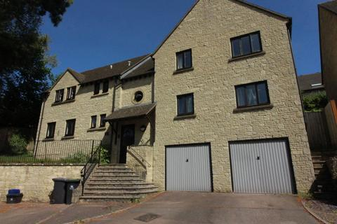 2 bedroom apartment to rent - Chipping Norton