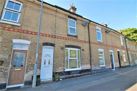 2 bedroom terraced house for sale - The Terrace, Scole