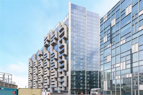 1 bedroom flat share to rent - No 2 Upper Riverside, Cutter Lane, Greenwich Peninsula,