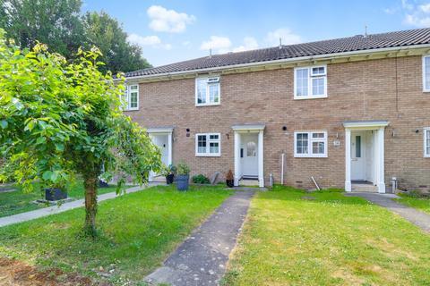 2 bedroom terraced house for sale - Bishops Close, Basildon