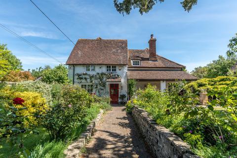 3 bedroom country house for sale - High Street, Drayton St. Leonard