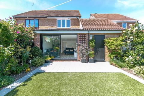 2 bedroom semi-detached house for sale - Doulton Gardens, Poole, Dorset, BH14
