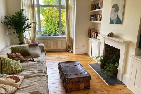 3 bedroom end of terrace house to rent - Pavilion Road, Worthing, BN14