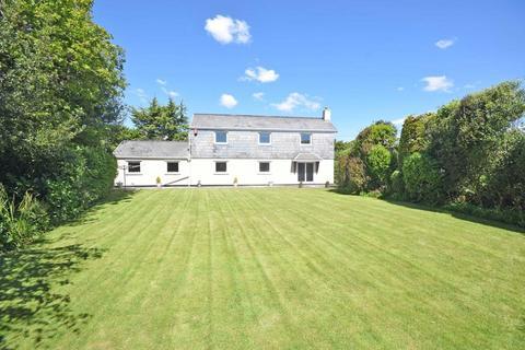 2 bedroom detached house for sale - Goonpiper, Feock, Truro, Cornwall