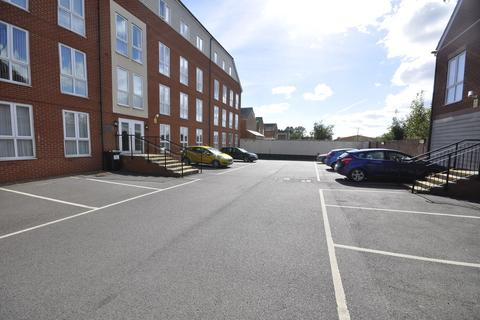 2 bedroom apartment to rent - Acton Road, Long Eaton