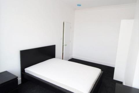 4 bedroom terraced house to rent - Brays Lane, Stoke, Coventry, CV2 4DZ