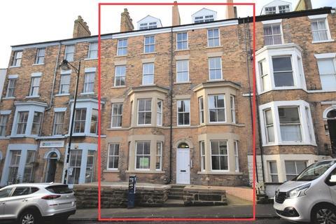 1 bedroom flat to rent - Albemarle Crescent, Scarborough