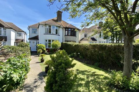 3 bedroom semi-detached house for sale - Thong Lane, Gravesend, DA12
