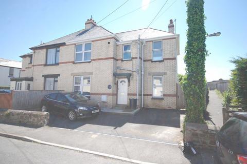 3 bedroom semi-detached house for sale - Sentry Corner, Bideford