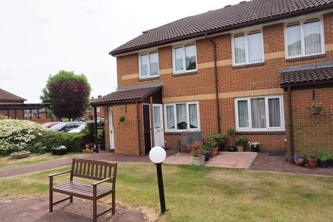 1 bedroom flat for sale - Beck Lane, Beckenham