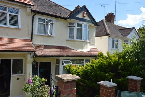 3 bedroom terraced house for sale - Michael Road, London