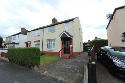2 bedroom semi-detached house for sale - Briardale Road, Little Sutton
