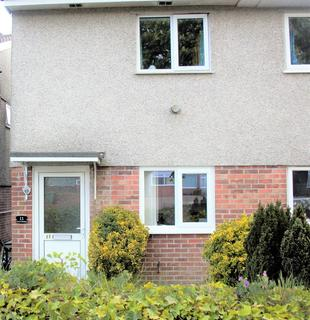 2 bedroom semi-detached house for sale - Frewin Gardens, Plymouth