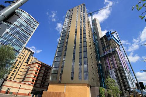 8 bedroom apartment for sale - Investment Portfolio - The Bank Tower, 60 Sheepcote Street, Brindley Place