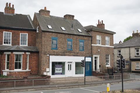 2 bedroom flat to rent - Holgate Road, York