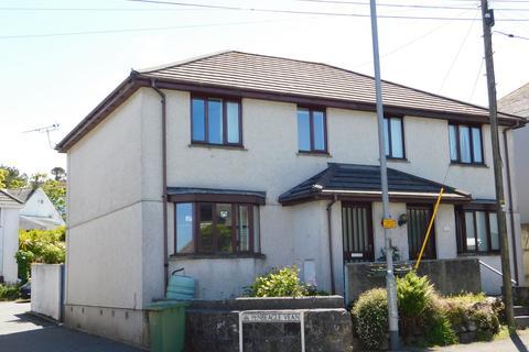 3 bedroom semi-detached house for sale - Penbeagle Vean, St. Ives