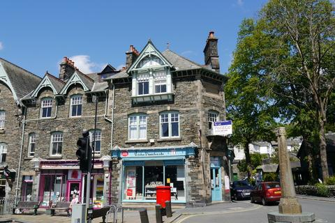 2 bedroom apartment to rent - Yan Tan Tethera, North Road, Ambleside, Cumbria, LA22 9BS