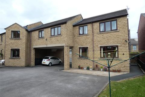 1 bedroom apartment for sale - Naylors Court, 155 Roberttown Lane, Liversedge, WF15
