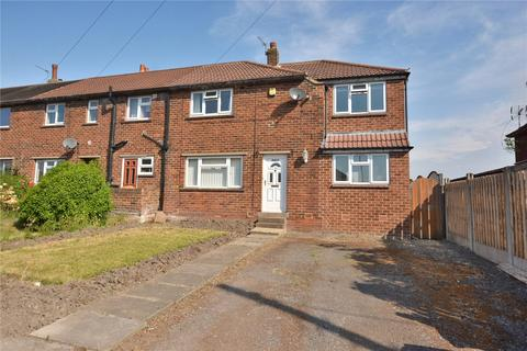 3 bedroom terraced house for sale - Acres Hall Avenue, Pudsey, West Yorkshire